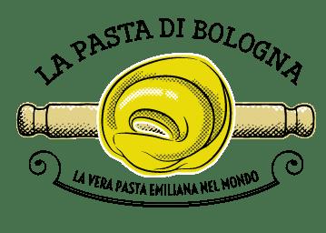 la pasta di bologna