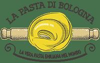 logo la pasta di bologna